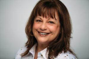 Tulsa Pediatric Dentists | Staff - Margaret