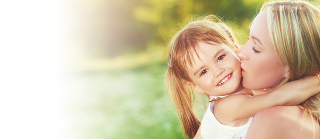 Pediatric Dentists Tulsa | The Ones You Need Most?