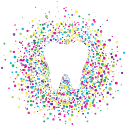 Find Pediatric Dentists In Tulsa | We Are Helping One Kid After Another