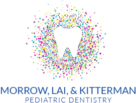 Kids Dentist In Tulsa | Are You Trying To Find A Kids Industry?