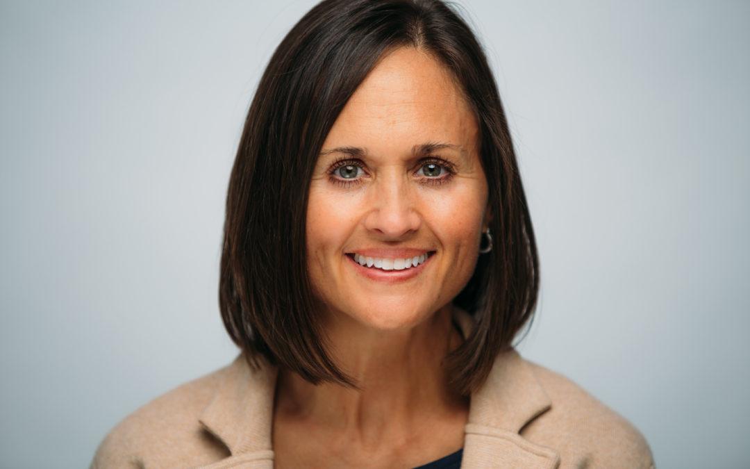 Pediatric Dentist Tulsa | We Take Great Care Of You