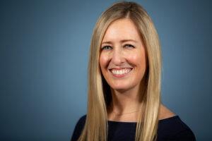 Tulsa Pediatric Dentist Molly Headshot